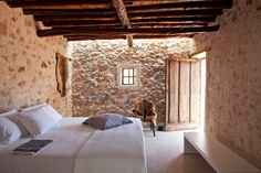 Dormir bien - AD España, © The Suites