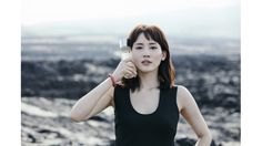 SK-IIアンバサダー・綾瀬はるかさん出演 新CM『厳しい環境でも揺るがない。綾瀬はるかの美肌  SK-II(SK2/エスケーツー)公式』 溶岩に覆われた乾いた世界で輝く、綾瀬さんの美しい素肌に注目! – おもしろ・おどろき・気になるニュース