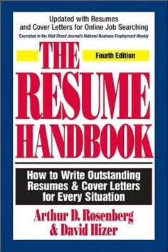 resume help when fired from job doctoral dissertation assistance