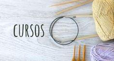 clases gratis de tejido online