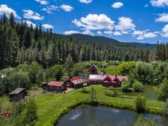 http://www.landsofamerica.com/property/14800-NE-Mill-Creek-Prineville-Oregon-97754/3375990