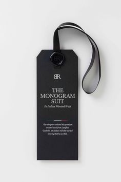 Scandinavian Fashion Labels – Awesome Homes Luxury Packaging, Brand Packaging, Packaging Design, Branding Design, Fashion Tag, Fashion Labels, Shirt Label, Label Tag, Clothing Packaging