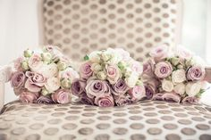 Dusky Pink Fairytale Wedding In A Barn | Bridal Musings Wedding BlogBridal Musings Wedding Blog