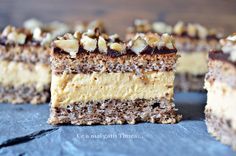 Sweets Recipes, Just Desserts, Delicious Desserts, Cake Recipes, Cooking Recipes, Romanian Desserts, Mousse, Sweets Cake, Dessert Drinks