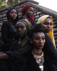"""chocolatemilkandhoney: """"Via 📷: - Black Girls Rock, Black Girl Magic, Beautiful Black Girl, Beautiful Women, Dark Skin Beauty, Brown Skin Girls, We Are The World, Black Girl Aesthetic, How To Pose"""