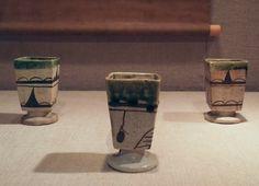 Japan, early 17th century, museum of modern art, New York