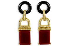 Rachel Zoe Debuts Glam Jewelry Line For Fall