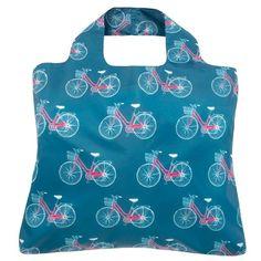 Cycle Bag  $10.00