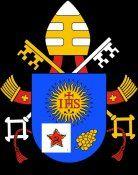 9. SZAMES. Robiący przed świętem Hanuka za Snowdena przedstawiciel patriarchatu Moskwy wyraził nadzieję, że spotkanie Władimira Putina z Franciszkiem umocni relacje rosyjsko-watykańskie a także stosunki między Rosyjską Cerkwią Prawosławną i Kościołem rzymskokatolickim. Aleksander Sołżenicyn w Archipelagu Gułag przytacza z Protokołów przesłuchania patriarchy Tichona (Tom 5 akt sądowych)...W sumie żydokomuna zamordowała 1922 r. w Rosji 8100 kapłanów, mnichów i zakonnic. Dane te podaje za...