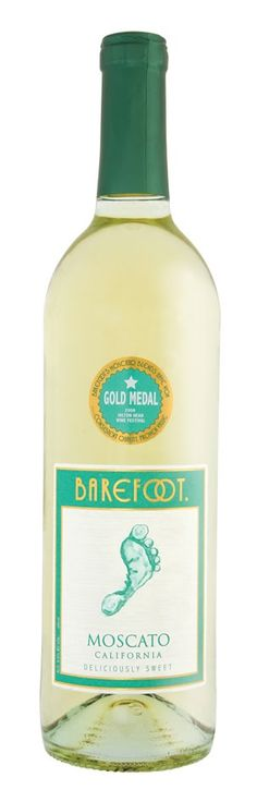Yes Please! I could drink this every day! Perfect for summer evenings on the deck.