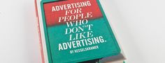 Advertising_for_people_front_cover