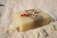 výrobky z mýdla - Hledat Googlem Feta, Panna Cotta, Soap, Cheese, Ethnic Recipes, Dulce De Leche, Soaps
