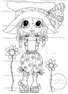 Faça o Download Digital Digi selos Olho grande Big Head Dolls Digi - Meus Besties IMG660 por Sherri Baldy