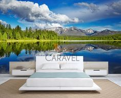 Outdoor Furniture, Outdoor Decor, Bed, Home Decor, Decoration Home, Stream Bed, Room Decor, Beds, Home Interior Design