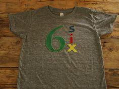 Birthday Shirt name shirt customized tshirt by lilthreadzclothing, $30.00