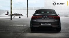 The Talisman will be the Renault Laguna's replacement in Europe, but it won't be coming to the UK Renault Talisman, New Renault, Auto Motor Sport, First Car, Car In The World, Sexy Cars, Car Photos, Luxury Cars, Cool Cars