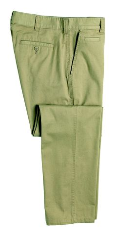 Dow Jones stone chino Day And Mood, Dow Jones, Best Dad, Fathers Day Gifts, Ysl, Competition, Stone, Awesome, Board
