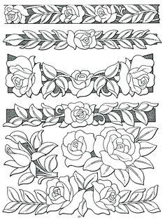 Картинки по запросу sheridan patterns