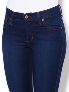 James Twiggy Jean from Denim Guide: Sizes 29 & 30 on Gilt