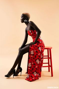 New Fashion Black Model Queens 40 Ideas women models Fashion women models Supermodels women models Photography women models African Beauty women models Queens African Models, African Women, African Art, African Beauty, African Fashion, Model Off Duty Style, Photography Poses, Fashion Photography, Black Photography