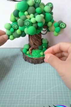 Diy Arts And Crafts Cute Crafts Hobbies And Crafts Creative Crafts Crafts For Kids Art For Kids Diy Clay Polymer Clay Crafts Resin Crafts Diy Home Crafts, Diy Arts And Crafts, Cute Crafts, Creative Crafts, Kids Crafts, Paper Crafts, Simple Crafts, 3d Paper, Paper Clay