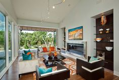 Gallery-Of-Home-Interior-Ideas-For-Living-Room-(7)
