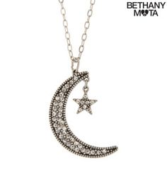 Girls Jewelry - Necklaces, Bracelets, Earrings & Rings | Aeropostale