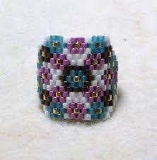 Resultados de la Búsqueda de imágenes de Google de http://www.jewelrylessons.com/files/content/tut/002_0.JPG