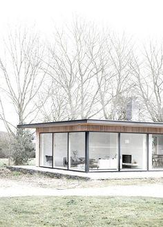 """killerhouses: """"House design """""""