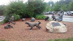 Outdoor Furniture Sets, Outdoor Decor, Asheville