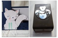 swap-onstage-stampin-up-renard-des-neiges-details-friends-papierciseauxetcie tuto stampin up