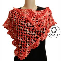 as 49 melhores imagens em vitoria quintal cast on knitting tricot