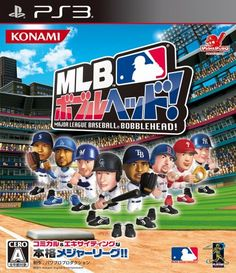 MLB Bobblehead Japan Import ** Learn more by visiting the image link. Note:It is Affiliate Link to Amazon.