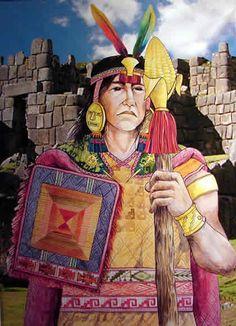 170 Ideas De Musica Inca Inca Cuzco Perú