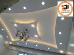 Drawing Room Ceiling Design, Kitchen Ceiling Design, Pvc Ceiling Design, Simple False Ceiling Design, Plaster Ceiling Design, Interior Ceiling Design, Best False Ceiling Designs, False Ceiling Living Room, Ceiling Design Living Room