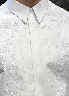 hautekills:  Dolce and Gabbana menswear f/w 2013