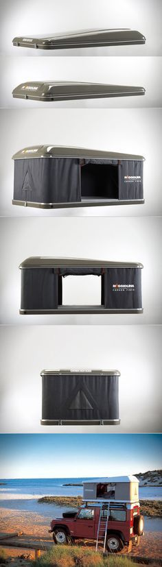 Autohome Maggiolina https://uk.pinterest.com/uksportoutdoors/bags-and-packs/pins/
