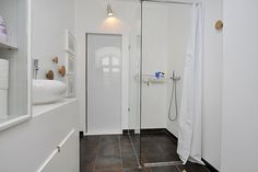 RobinHus - Andelsbolig i Valby sælges : Super lækker istandsat lejlighed