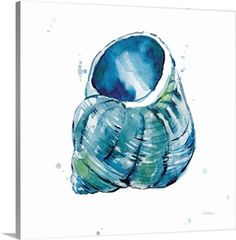 Abstract Canvas, Abstract Print, Canvas Wall Art, Wall Art Prints, Canvas Prints, Big Canvas, Framed Prints, Beach Watercolor, Watercolor Paintings