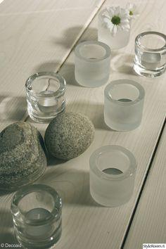 olohuone,kivituikku,sohvapöytä,materiaalit