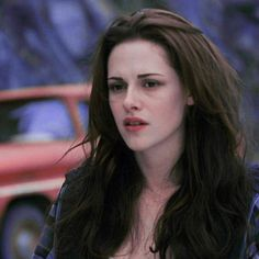 Twilight Saga Series, Twilight Edward, Twilight Cast, Twilight Photos, Twilight New Moon, Twilight Movie, Bella Cullen, Edward Bella, Kristen Stewart