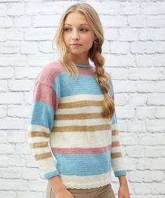 dc54c74fcc2 153 Best crochet women s pullovers images