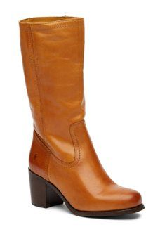 5c8a6994c3f Frye - Kendall Pull-On Boot Pull On Boots