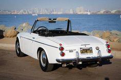 100 best datsun roadster images datsun roadster cars datsun 1600 rh pinterest com