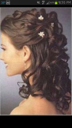 kaitlyn possible hairsyle for prom