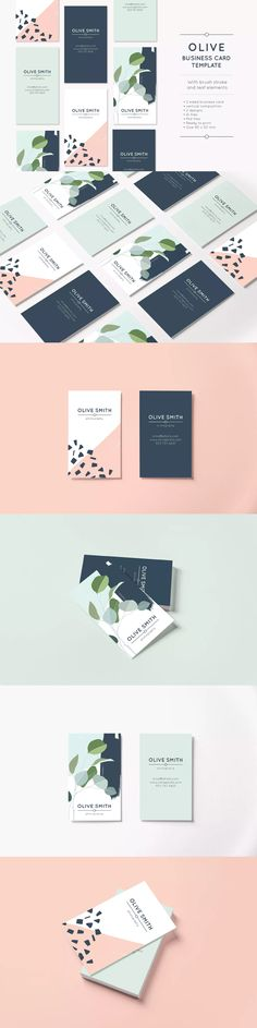 Public relations business card template ai eps unlimiteddownloads public relations business card template ai eps unlimiteddownloads business card templates pinterest public relations business cards and card accmission Choice Image