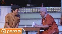 Oan Gia - Trường Giang, Thu Trang, Tấn Bo