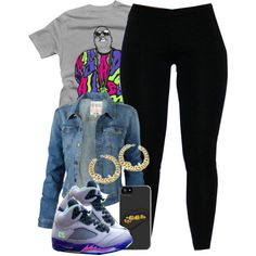 """Untitled #950"" by power-beauty on Polyvore  cheap air jordan 5 only $59.59, save up to 61% off"