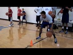 ideas for basket ball training drills watches Basketball Bracket, Basketball Court Flooring, Basketball Shorts Girls, Basketball Games For Kids, Basketball Tricks, Basketball Workouts, Best Basketball Shoes, Basketball Skills, Sports