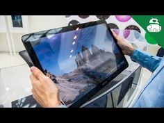 Conoce la nueva tableta Samsung Galaxy View | Venta de Tiempo Aire : Noticias  Vende Recargas, Tiempo Aire, Recargas de Peaje, Pines de Entretenimiento y Pago de Servicios con Tecnopay.  https://www.tecnopay.com.mx/  http://recargas.tecnopay.com.mx/  01 800 112 7412 en México o 01  800 913 4924 en Colombia